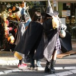 2015もアナ雪!ハロウィン子供仮装人気ランキングは洋画ヒーロー&ヒロインが人気