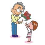 これだけは知っておきたい花言葉で選ぶ敬老の日に喜ばれる定番&人気の花まとめ
