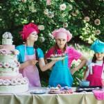 親子で楽しみながら手作りしよう!ハロウィンにぴったりなカボチャのお菓子レシピ