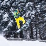 この冬必須アイテム!2015年スノーボードウェアの人気ブランドランキング