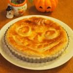 ハロウィンデコレーションが可愛いおもてなしお菓子の作り方【大流行アイシング】