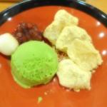 敬老の日に喜ばれること間違いなし!愛情いっぱい手作り和菓子の作り方2品