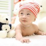 赤ちゃんが快適で安全に過ごせるおすすめヒーターは?製品別メリットデメリット