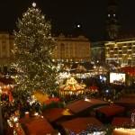 ドイツでバウムクーヘンがクリスマスを祝うためのお菓子なのはなぜ?