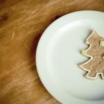 私が旦那を射止めたクリスマスに作りたい簡単クッキーの作り方