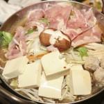 懇親の一杯!人気の相撲部屋直伝のレシピを使って作る激ウマちゃんこ鍋
