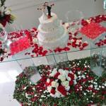 結婚式で選んではいけないバックとドレスの色【これだけは知っておきたいマナー】