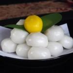 お団子よりも子供が喜ぶお月見におすすめのデザート2品簡単レシピ