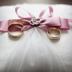 結婚を諦めないで!30代後半の婚活女性がゼロから成功するまでの秘訣とは?