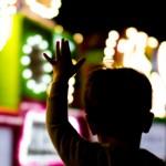 大阪クリスマスイルミネーションのおすすめ3大テーマパークで思いっきり楽もう!