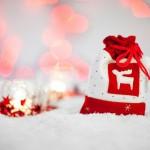 大学生の彼氏への予算1万円クリスマスプレゼントランキングベスト3