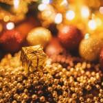 幸せをもたらす社会人彼女へのクリスマスプレゼントランキングベスト5