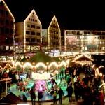 本場ドイツのクリスマスマーケットめぐりで絶対行くべき都市はここ!