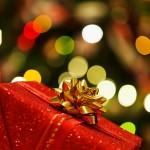 働く女子が教える大学生彼女へのクリスマスプレゼントランキングベスト5