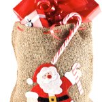 彼氏へのクリスマスプレゼントの相場は?金額よりも気持ちが大事?