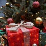 社会人の彼氏へクリスマスプレゼント!予算3万円の人気ランキングベスト5