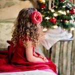 2015クリスマスプレゼント小学生の女の子学年別ランキングベスト5