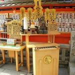 初詣は京都に行こう!ご利益別ランキング第1位スポットを徹底ガイド!