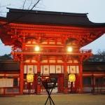 大阪で初詣に行くならここ!ご利益ランキングNO1スポットで開運間違いなし