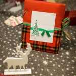 中学生彼氏へのクリスマスプレゼントの相場と定番ランキングベスト5