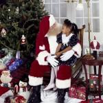 クリスマスプレゼント子供への渡し方 日にちは?何歳まで?外国との違い