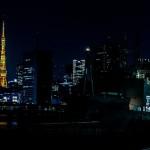 2015東京タワーを満喫し尽くすクリスマスデートプランはこれ!