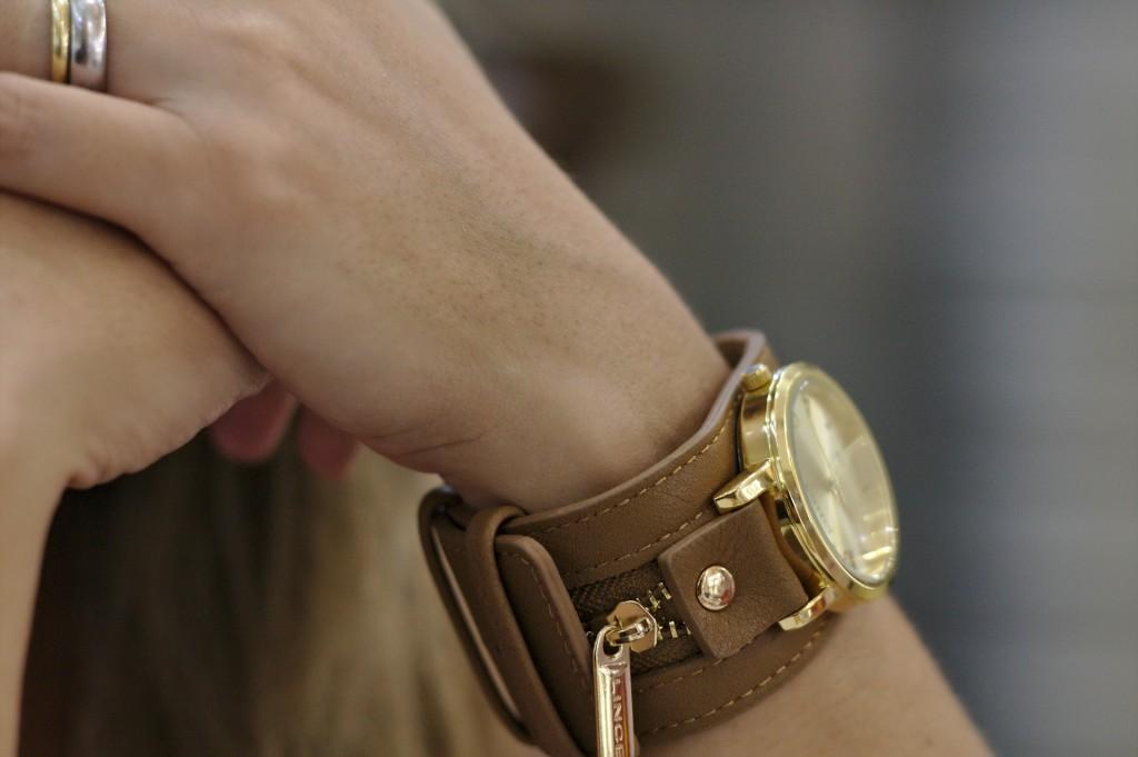 腕時計の画像