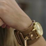 彼女へ時計のクリスマスプレゼント!年代別人気ブランド完全ガイド