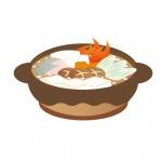 かに鍋のだしの簡単な作り方!組み合わせ最高のおすすめ白だしは?