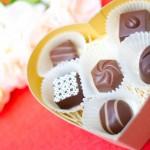 バレンタインチョコ2016!人気の本当に美味しいランキングベスト5