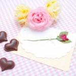 甘くない手作りバレンタイン大作戦!彼が喜ぶお菓子やプレゼントは?