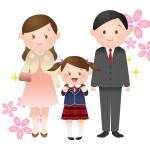 入学式で40代母親がスーツを上品に着こなす為に知っておきたい5つのこと