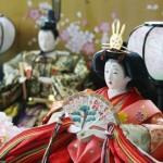 佐賀城下ひな祭り2016のイベント&駐車場情報をお届けします!