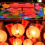 2016長崎ランタンフェスティバルの見どころ&宿泊情報丸ごと紹介
