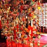 柳川ひな祭りさげもんめぐり2016の全日程まとめ!最も楽しめる日は?