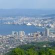 琵琶湖の画像