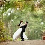 結婚式で永遠の定番曲ランキング!邦楽からディズニーまで完全網羅