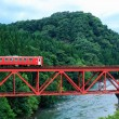秋田内陸鉄道の画像