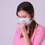 花粉症の症状にのどの渇きや痛みが出るのはなぜ?薬の副作用は?