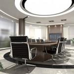 東京でジェネリック家具が買える店舗は?上手なデザイナー家具の選び方