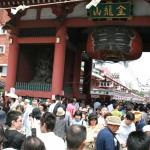 浅草神社三社祭2016!神輿を担ぐには?必見の情報教えます