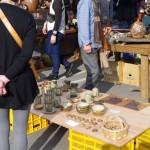 2016有田陶器市を楽しむ為の駐車場選びと臨時列車を徹底紹介