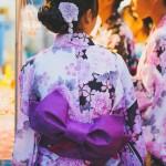 広島に夏を告げるお祭り圓隆寺とうかさん2016の見所を徹底紹介!