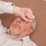 夏バテと熱中症の関係|これだけは知っておくべき正しい予防法