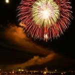 2016大曲の花火がホテルから見えるのはどこ?予約はまだ間に合う?