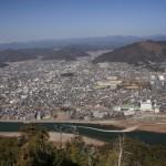 長良川中日花火大会2016をゆっくり贅沢に楽しめる絶景穴場4選