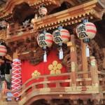 天神祭2016奉納花火を楽しむ穴場スポット・花火が見えるホテルベスト3