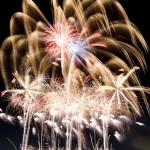 ふくろい遠州の花火2016の人気穴場スポット3選&観覧席情報