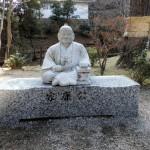 岡崎城下家康公夏祭り&花火大会2016ベストビュースポット5選