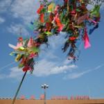 2016仙台七夕祭り詳細!子供と楽しむ簡単七夕飾りの作り方や意味は?